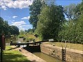 Image for Brewhurst Lock 5 [Restored] - Wey & Arun Canal - Loxwood - West Sussex - UK