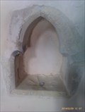 Image for Piscinas, St Nicholas - Hintlesham, Suffolk