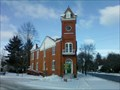 Image for Belmont Library - Belmont, NY