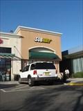 Image for Subway - Southland Dr. - Hayward, CA