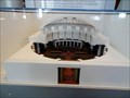 Image for Colorado Court of Appeals, Ralph L. Carr Judicial Center - Denver, CO