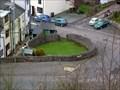 Image for Dalton Pinfold, Cumbria