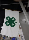Image for 4-H Club - West Springfield, MA