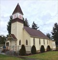 Image for Victoria Hindu Parishad - Central Saanich, British Columbia, Canada