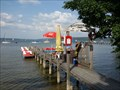 Image for Bootsverleih Ernst - Ammersee - Dießen am Ammersee, Germany, BY