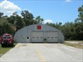 Image for Osceola County Station 52