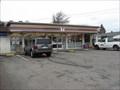 Image for 7-Eleven - Hacienda - San Lorenzo, CA