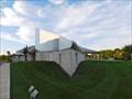Image for Kemper Museum of Contemporary Art - Kansas City, MO