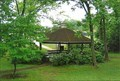 Image for Shay Hill Park Gazebo - Carrollton, GA