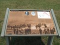 Image for Battle of Appomattox Court House, VA