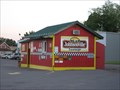 Image for Coby Dogs - Medford, WI