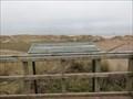 Image for Cronannt Dunes And Talacre Warren - Talacre UK
