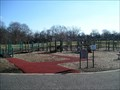 Image for Challenge Grove - Cherry Hill Parks - Cherry Hill, NJ
