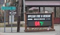 Image for McLean Fire and Rescue - McLean, NY
