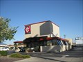 Image for Jack in the Box - 5011 Lincoln Avenue -  Cypress, CA