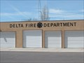 Image for Delta Fire Department