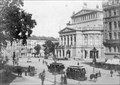 Image for Alte Oper, Frankfurt, Germany