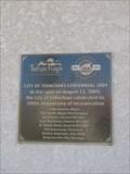 Image for Tehachapi - 100 - Tehachapi, CA