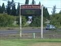Image for Corvallis Life Community Church of the Nazarene - Corvallis, Oregon