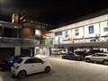 Image for ALDI Store - Hawthorn, SA, Australia