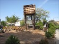 Image for LEGACY: Coyote Road Treehouse - San Jose, CA