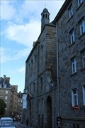 Image for Eglise Saint-Sauveur - Saint-Malo, France