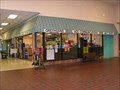 Image for Greyhound Bus Station - Meadville, PA