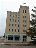 Image for Blackstone Building - Tyler, TX