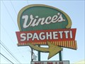 Image for Vince's Spaghetti - Ontario, CA
