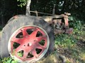 Image for FarmAll Tractor - Troy, MT