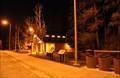 Image for Interstate 90 Westbound Dena Mora Rest Area