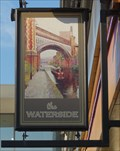Image for The Waterside - Sale, UK
