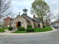 Image for The Church of Our Saviour The Redeemer - Stoney Creek, Ontario