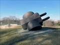 Image for Giant 3-Way Plug - Philadelphia, PA