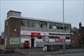 Image for Kidsgrove Post Office, Stoke-on-Trent, Staffordshire.