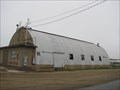Image for Ave 248 Quonset Hut - Tulare , CA