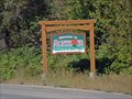 Image for Montrose: Gateway to the Beaver Valley - Montrose, British Columbia