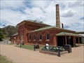 Image for Goulburn Historic Waterworks Museum - Goulburn, NSW