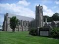 Image for Trinity United Methodist Church - Springfield, MA