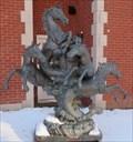Image for Hippocampes - Hippocamps - Gatineau, Québec