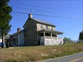 Image for Dungan's Mill and Stone House - Johnson City, Tennessee