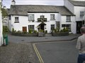 Image for Kings Arms, Hawkshead, Cumbria