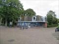Image for VVV (Tourist Information) - Schiermonnikoog,  NL