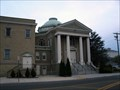 Image for Ocean City Baptist Church - Ocean City, NJ