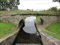Image for Stone Bridge 4 On Glasson Branch Of The Lancaster Canal - Lower Thurnham, UK