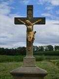 Image for Christian Cross - Spy, Czech Republic