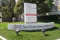 Image for UCSD Medical Center  -  San Diego, CA