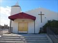 Image for Calvary Servanthood Korean Church - Mesa, AZ