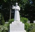 Image for Saint-Charbel Makhlouf - Ottawa, Ontario