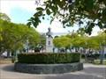 Image for King Christian IX of Denmark - Charlotte Amalie, St. Thomas, USVI